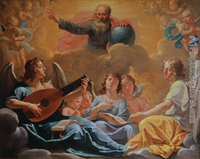 a-concert-of-angels-by-philippe-de-champaigne.jpg